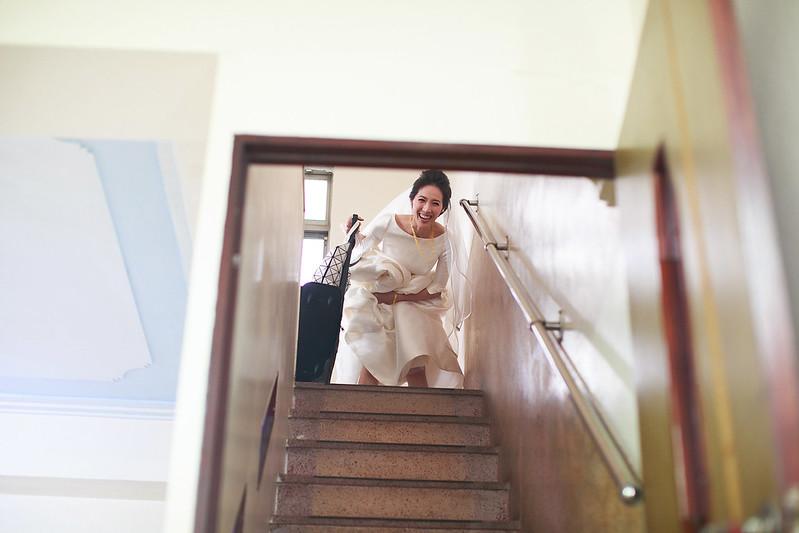 顏氏牧場,後院婚禮,極光婚紗,海外婚紗,京都婚紗,海外婚禮,草地婚禮,戶外婚禮,旋轉木馬_0010