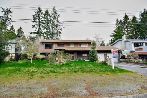 Storyboard of 20367 42A Avenue, Langley