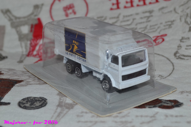 N°265 RENAULT CONTAINER 25058107702_22bc46ab5f_z