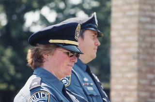 34.Morales.Funeral.SLCC.VA.20June2001