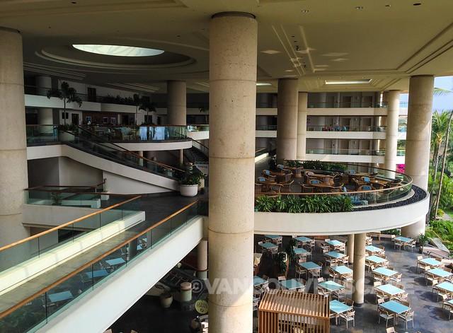 Hapuna Beach Prince Hotel-4