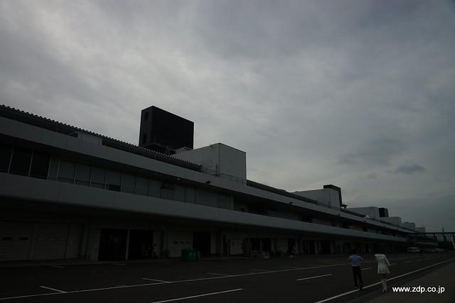 20140802 - SUZUKA 2014 Day2