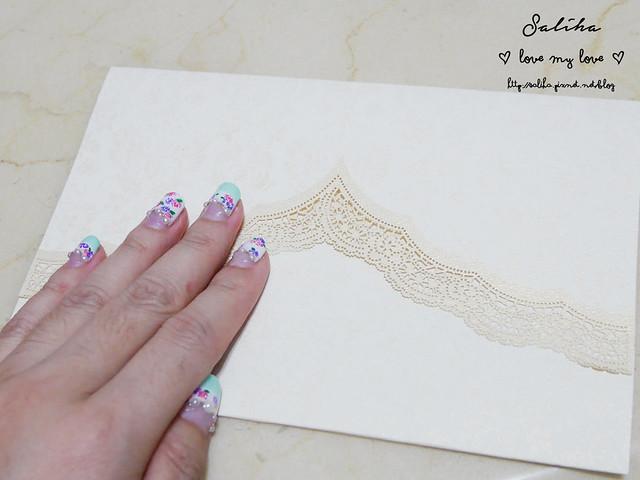 結婚婚禮喜帖廠商印刷 (10)