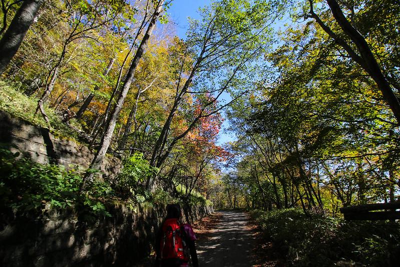 2014-10-12_00096_男体山.jpg