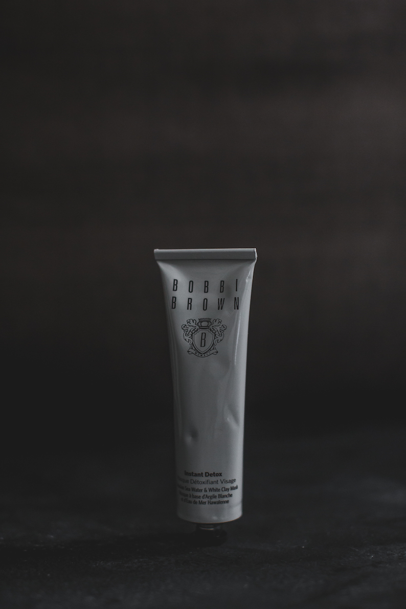 Bobbi Brown Products-7