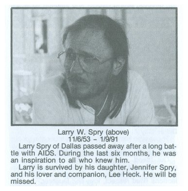 011891-spry-larry