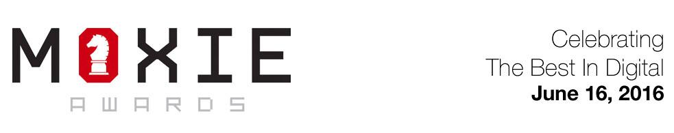 moxie-banner
