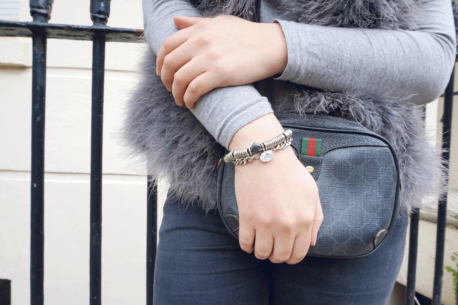 Gucci-Vintage-Bag