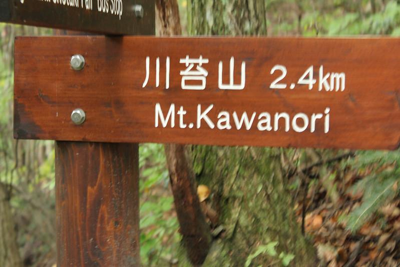 20101023-川苔山-0064.jpg