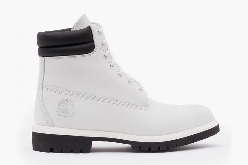 dover-street-market-timberland-1