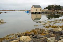 NS-00417 - Prospect Harbour