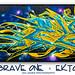 Brave One : Ekto. by Suggsy69