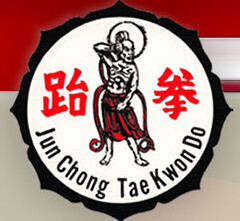 Jun Chong Martial Arts Center