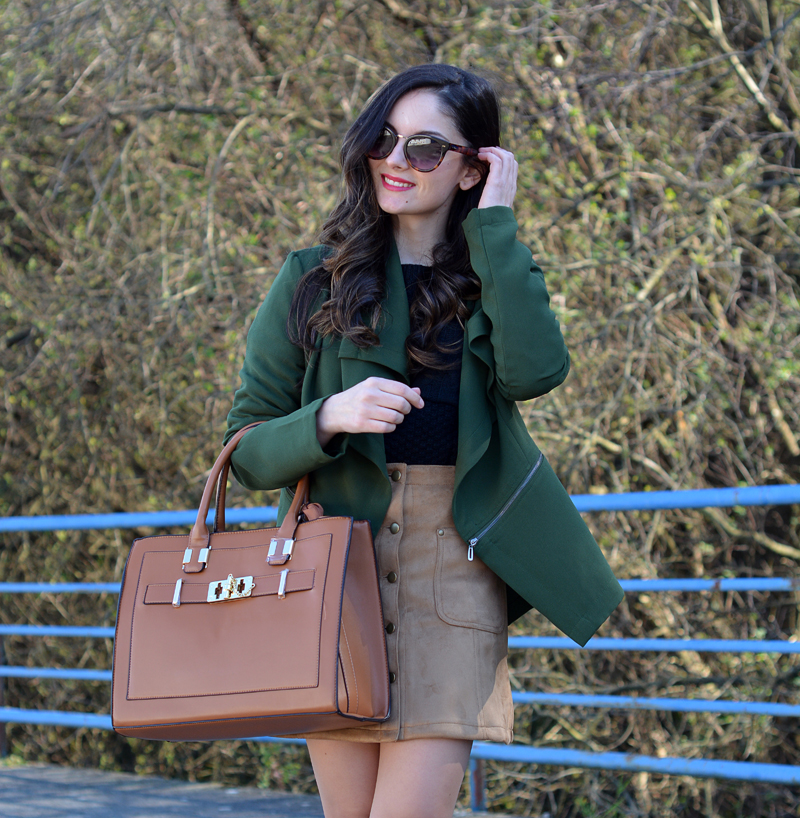 zara_ootd_asos_justfab_lookbook_06