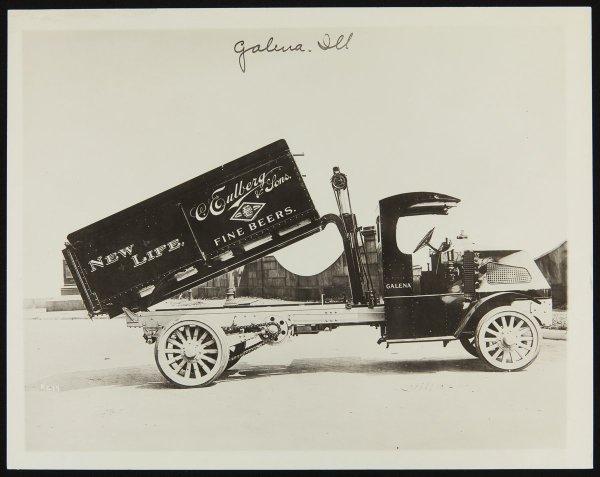 eulberg-truck
