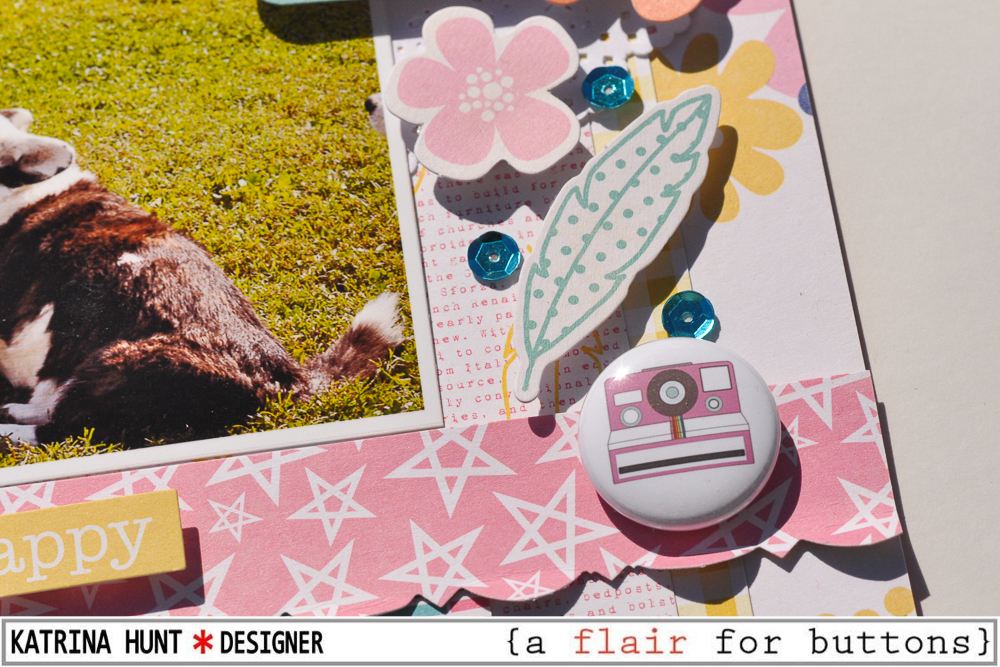 Awesome_Tether_Fun_Scrapbook_Layout_Jillibean_Soup_A_Flair_For_Buttons_Katrina_Hunt_1000Signed-3