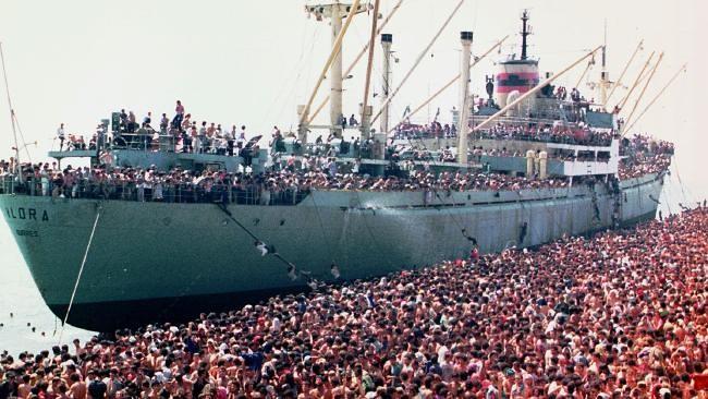 Criza-Refugiatilor_romaniabreakingnews_ro (12)