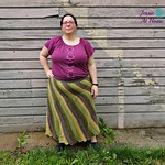 Off-Balance-Skirt-free-crochet-pattern-by-Jessie-At-Home-1