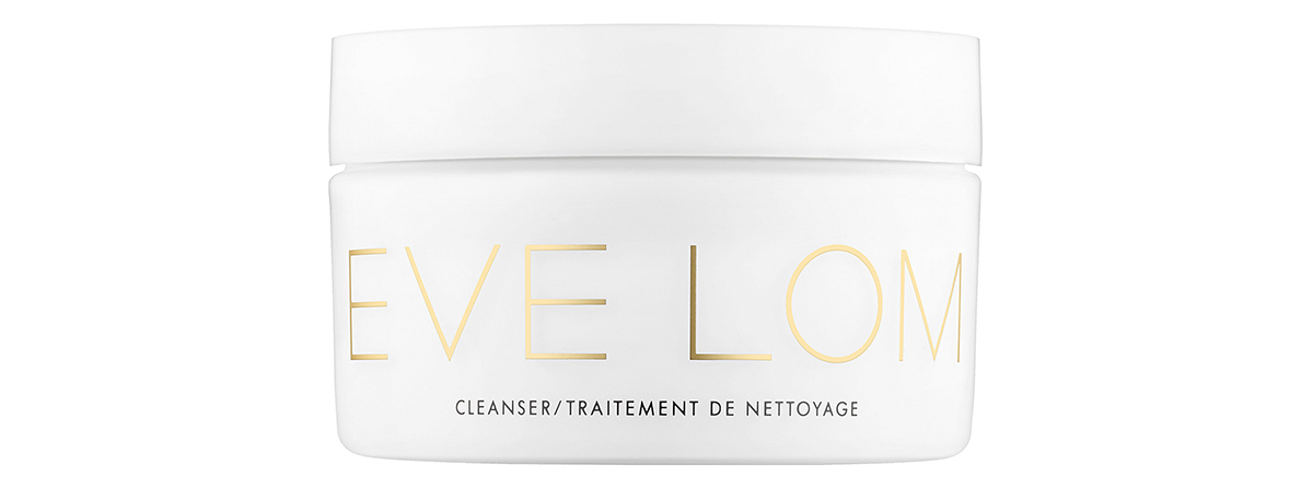 Best Cleansing Balm