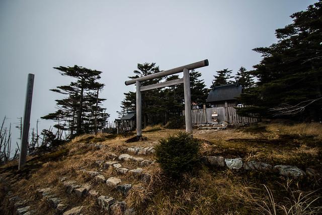20141123-大峰山-0401.jpg