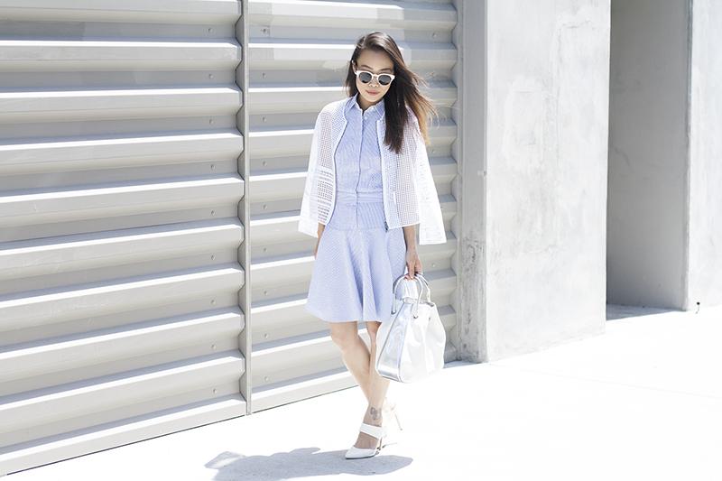 02armani-exchange-spring-white-lace-stripes-dress-sf-style-fashion