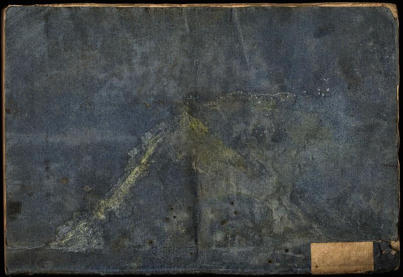 Premium Vintage Paper from TexturePalce.com - 08