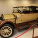 Small photo of David Brown Valveless Car