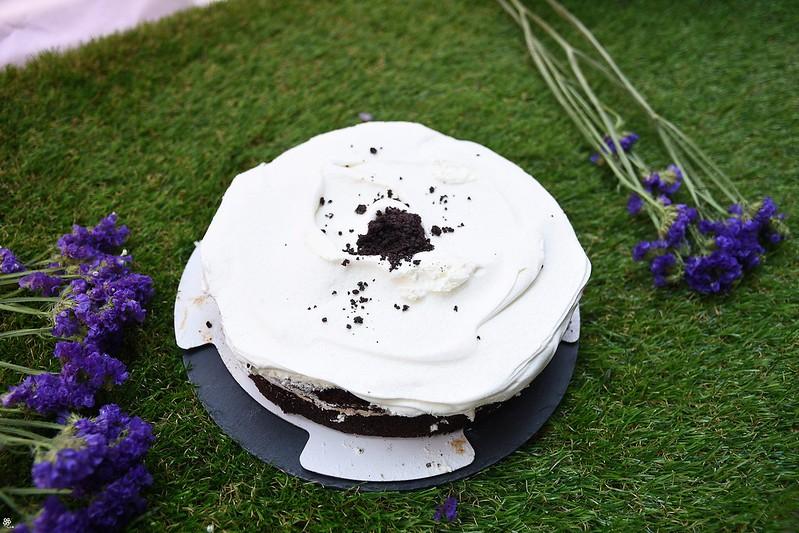 惡魔蛋糕D2母親節蛋糕推薦台北 (2)