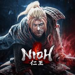 """Nioh"