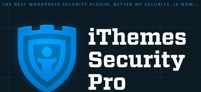 iThemes Security Pro v3.7.5