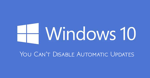 windows-10-automatic-update.png