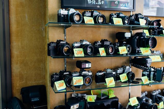 CameraShop_03