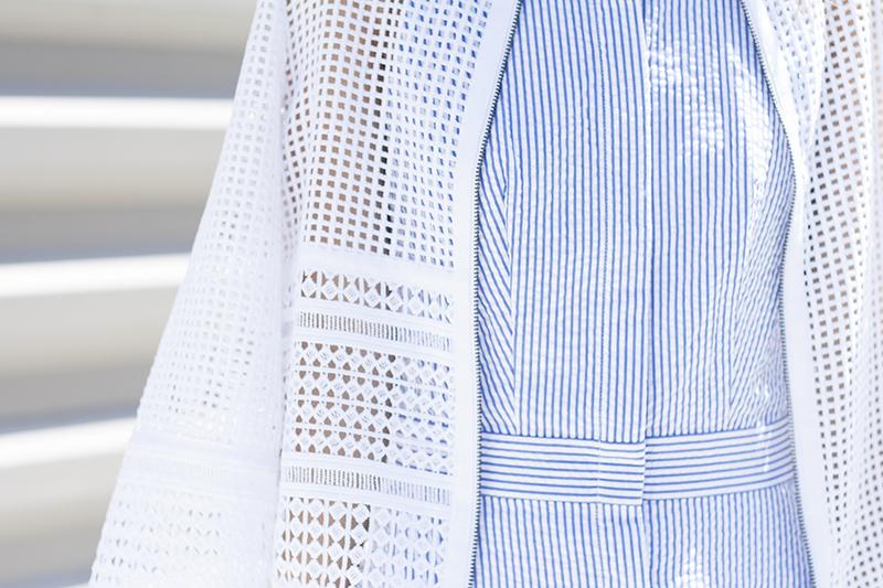 03armani-exchange-spring-white-lace-stripes-dress-sf-style-fashion