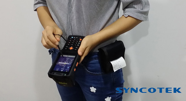 pos-print-support-printer-syncotek.com