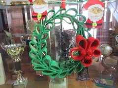 Decoración Navidad 2015