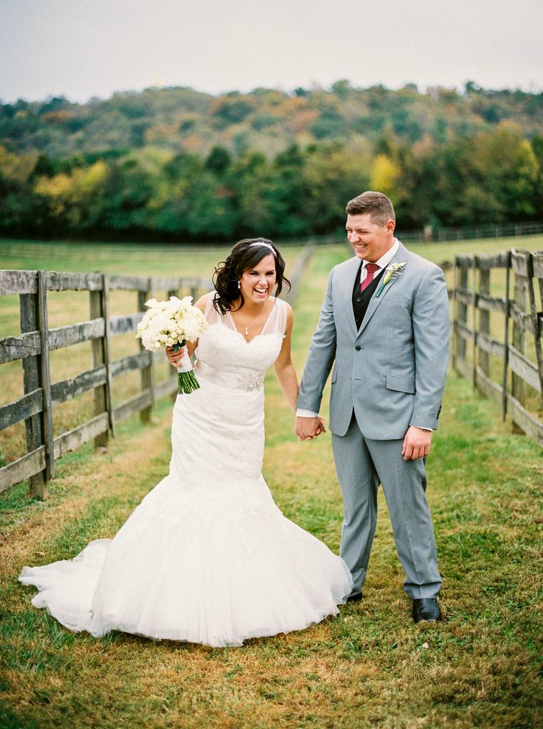 WILMINGTON NC WEDDING PHOTOGRAPHER   BELLAMY MANSION