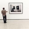 Struth | Städel Museum | Dialog der Meisterwerke