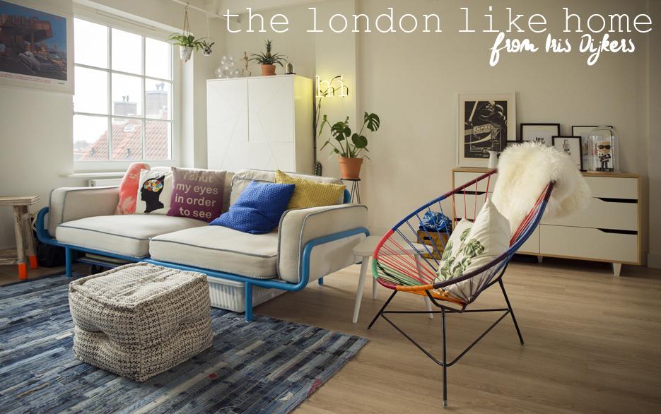 POSE-linterior-london-like-1.1