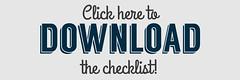 download checklist button
