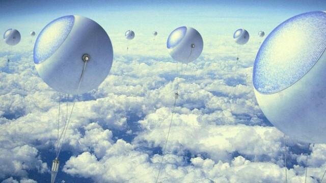 0001ballonssolar