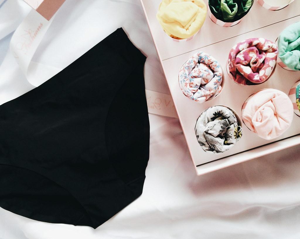 avon underwear xxl