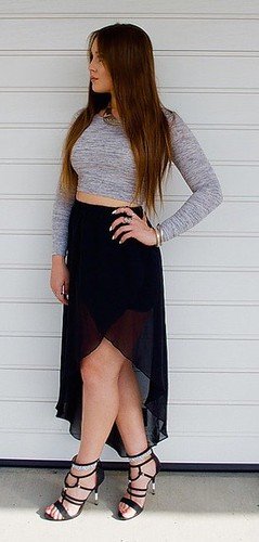 outfit3 (3)