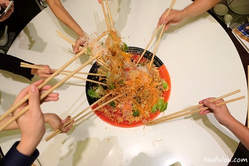Lai Po Heen (3)