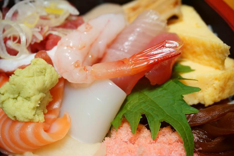 sushi04JPG