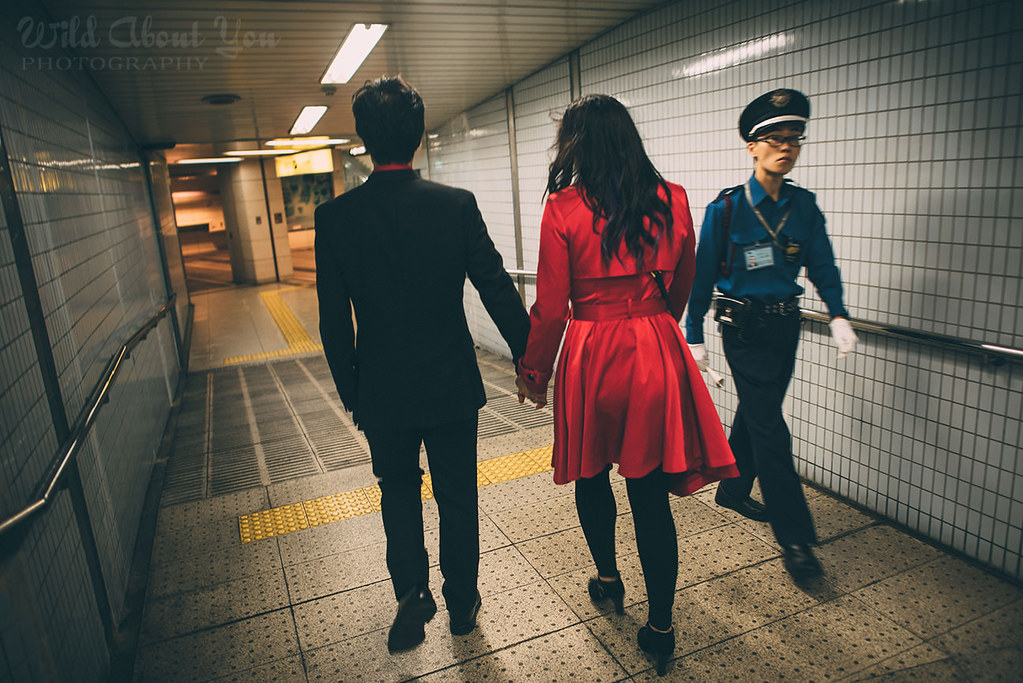 japan-prewedding63