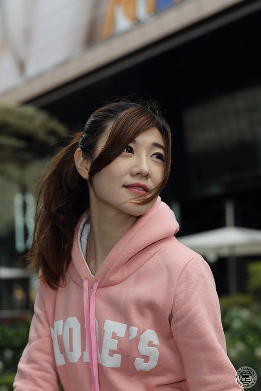 zhenzhen006