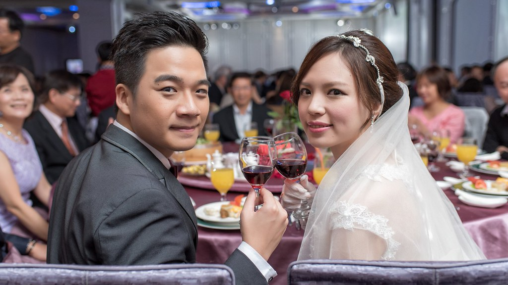023-婚攝樂高-豪頂飯店-041-042