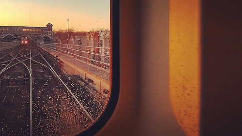 city sunset urban usa philadelphia america square blueline westphiladelphia pennsylvania united tracks pa squareformat metropolis philly states rise metropolitan m4 westphilly 215 marketfrankfordline haddington cityofbrotherlylove marketfrankfordel marketstreetel railfanwindow iphoneography instagram instagramapp uploaded:by=instagram