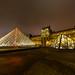 Wide Louvre