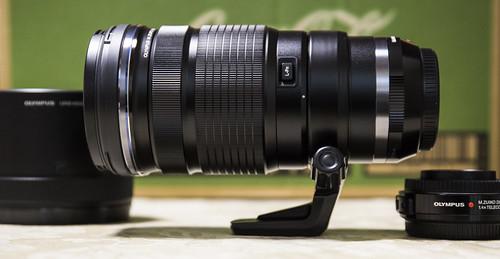 ED 40-150mm F2.8 PRO_02